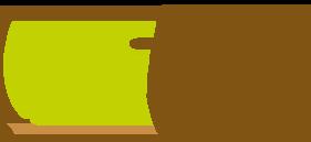 Logo Biotan