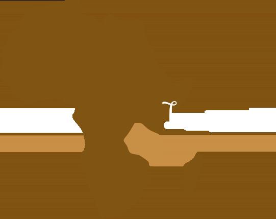 Tansania ist ein Land in Afrika